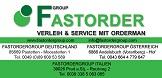 TiWi-Logo-FASTORDER